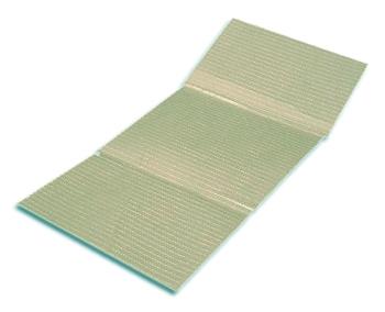 Woodworm Anti Scuff Bat Sheets Woodworm Direct